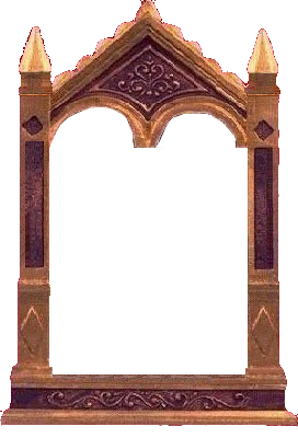 cyber_temple_overlay